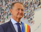 Matei Cristian:Această importantă zi în care sărbătorim Mica Unire, Unirea Principatelor Române, ar fi trebuit să ne găsească aproape