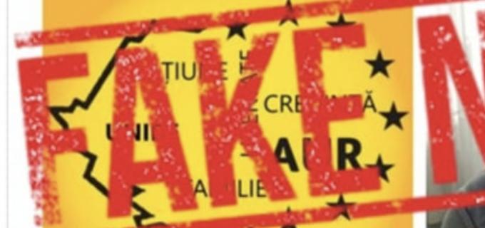Comunicat AUR Cluj: NE REZERVĂM DREPTUL DE A NE SELECTA MEMBRII