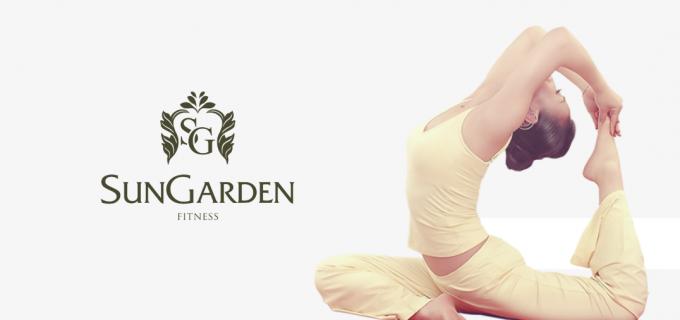 SunGarden FITNESS: De ce merită să faci yoga? Beneficii surprinzătoare pentru corpul tău