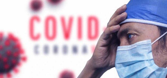 Județul Cluj: În ultimele 24 de ore, 134 persoane au fost confirmate Covid-19
