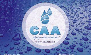 Anunț – Întrerupere furnizare apă potabilă în localitatea Cheia