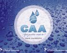 CAA – Program casierii și birou relații clienți în data de 9 aprilie 2021