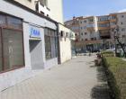Locație nouă pentru punctul de lucru CAA din municipiul Câmpia Turzii