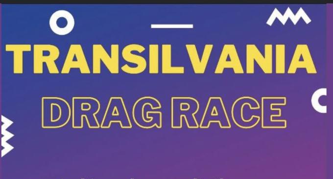 Transilvania Drag Race se amână din cauza condițiilor meteo