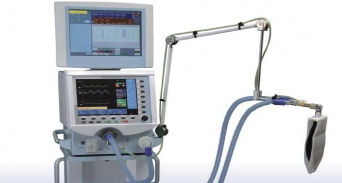 Patru spitale clujene vor fi dotate cu peste 120 de noi echipamente medicale de ultimă generație
