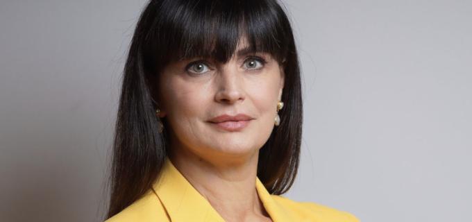 Deputat Burciu Cristina – Pași concreți pentru liniștea și siguranța victimelor violenței în familie