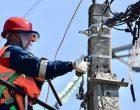 Anunț – Electrica: Joi și vineri ia curentul pe mai multe străzi din Turda!