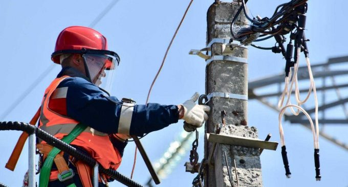 Întreruperea furnizării energiei electrice pe 25 de străzi din Turda!