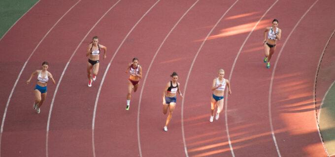 Cluj Arena va găzdui Campionatul European de Atletism U20 din 2023!