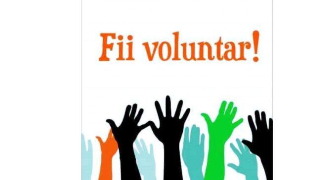 ANUNȚ recrutare voluntari la Serviciul Voluntar pentru Situații de Urgență din Municipiul Câmpia Turzii