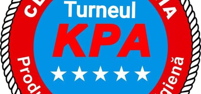 La Turda se va desfășura a doua ediție a Turneului de Handbal Feminin dedicat junioarelor