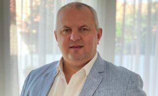 """Vicepreședintele ALDE, Avram Gal: """"Introducerea propagandei sexo-marxiste în școli expune copiii la un discurs ce nu are nimic a face cu procesul educațional""""."""