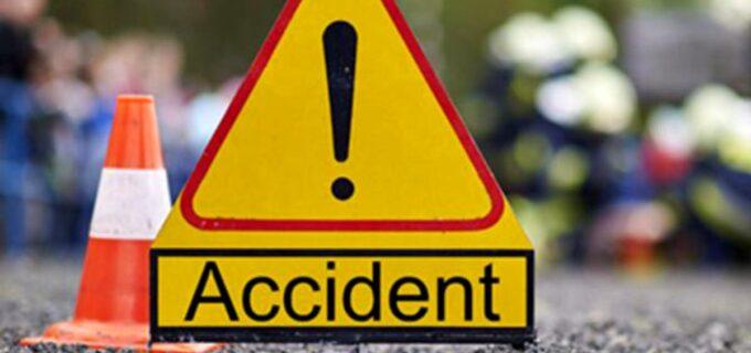 Intervenție de urgență în Turda. O persoană a căzut de la înălțime pe strada Basarabiei