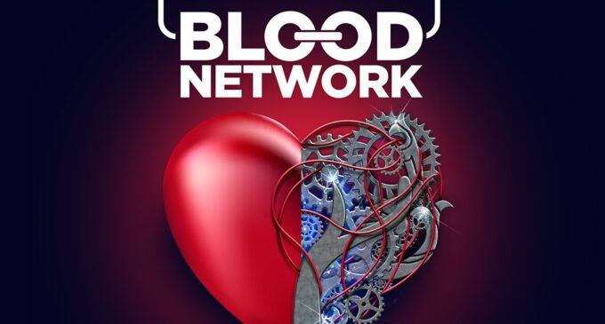 Donează sânge și mergi GRATIS la prima zi a Festivalului UNTOLD 2021