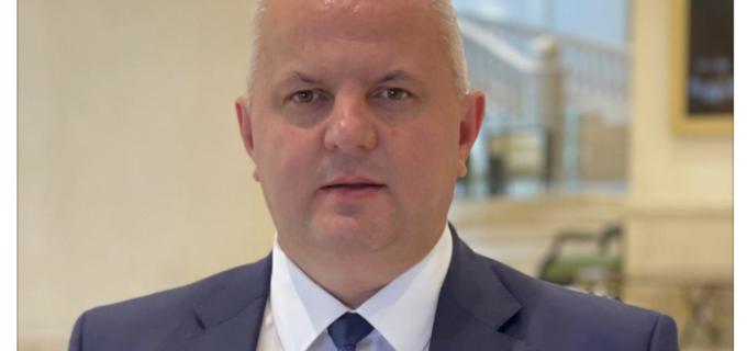 """Avram Gal, Vicepreședinte ALDE, sancționează gafa autorităților privind condițiile de intrare în Grecia: """"Această eroare cu implicații deloc de ignorat vădește o problemă mult mai adâncă a sistemului instituțional românesc:lipsa de profesionalism a celor promovați în serviciul public"""""""