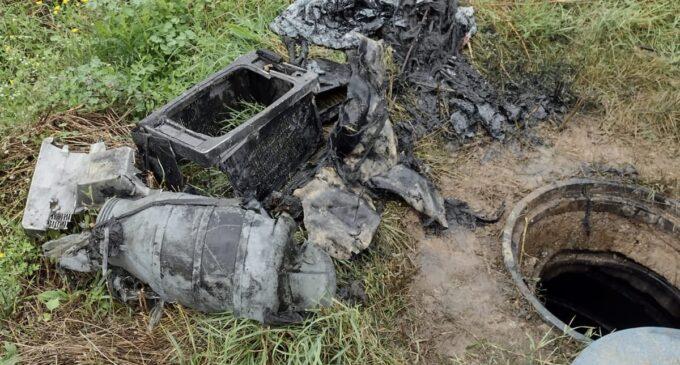 CAA: Intervenții decolmatare canal colector înfundat❗Canalizarea nu este coșul de gunoi al orașului!
