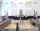 Consiliul Local al municipiului Turda se întrunește în ședință extraordinară. Vezi aici ordinea de zi