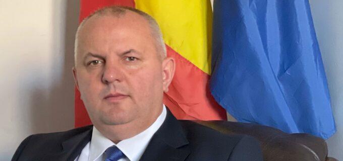 Președintele ALDE Cluj, Avram Gal, dezvăulie adevăratele motive din spatele scumpirilor din energie