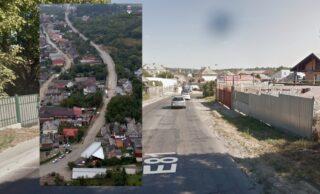 Primăria Turda: 🚧 Încep lucrările de reabilitare a carosabilului de pe strada Alba Iulia