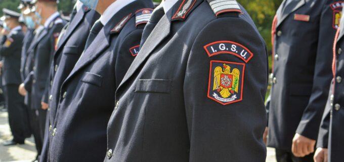 ISU Cluj face ANGAJĂRI! Ce posturi sunt disponibile