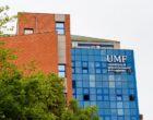 UMF Cluj, pe locul al doilea în Romania in clasamentul pe anul 2022 al universitatilor din tarile cu economii emergente