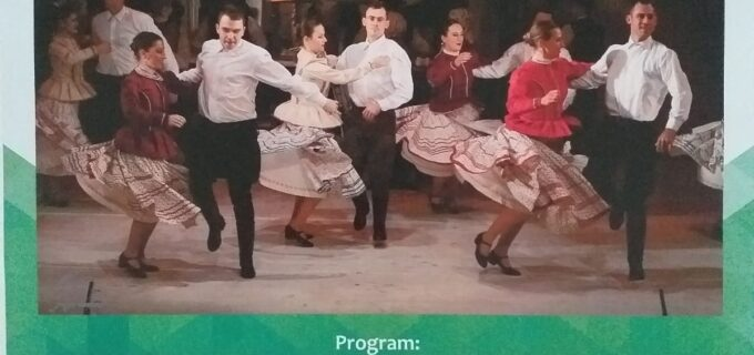 Zilele Culturale Maghiare – în acest week-end, la Câmpia Turzii